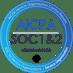 AICPA Seal 2020