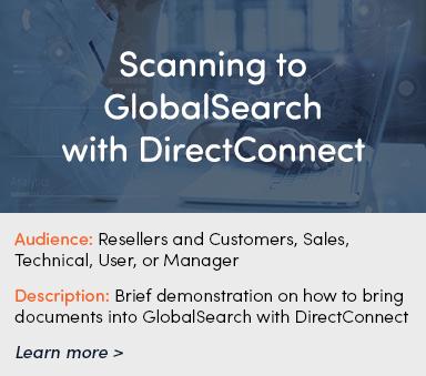 DirectConnect Thumb