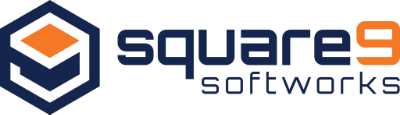 LOGO_03_Solid-824445-edited.png