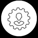 Manage Icon - 1