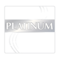Platinum Seal Web v2