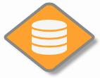 SQL Node v2
